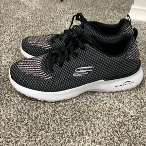 Brand new sketchers